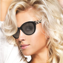 MM Sunglasses MMS5004